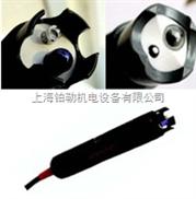 polymetron8350PH/ORP电极