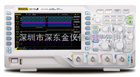 DS1074Z供應數字示波器RIGOL普源精精電