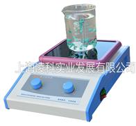 TWCL-B 140*140調溫磁力攪拌加熱板