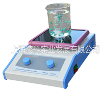 TWCL-B 280*280調溫磁力攪拌加熱板