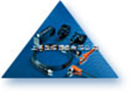 -德國易福門IFM緊奏型轉速監控器特點