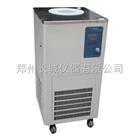 长城科工贸低温恒温反应浴DHJF-4005
