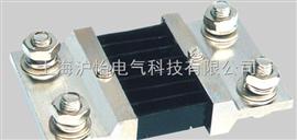 3000A/50mA-75mA分流器