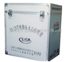 YN-ZB型烤箱YN-ZB型植物标本自控烤箱