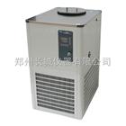 长城科工贸低温恒温反应浴DHJF-4010