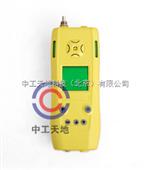 LBT-MJO3/B泵吸式臭氧检测仪