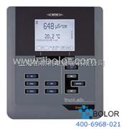 inoLab Cond 7310 SET 1实验室电导率仪