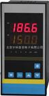 YK-101A/S液位容量(重量)显示控制仪