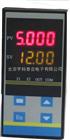 YK-101C/S液位容量(重量)显示控制仪