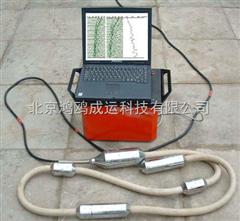 XG-I悬挂式波速测井仪