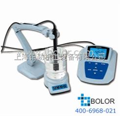 MP516台式溶氧仪