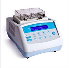 MTH-100加熱恒溫混勻儀