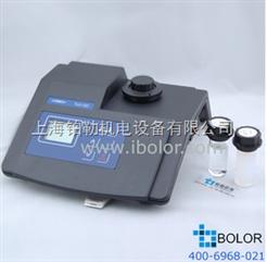 Turb 550 IR实验室浊度检测仪 0.01-1000NTU LED