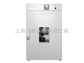 量筒160度4h恒温实验室干热灭菌烘箱