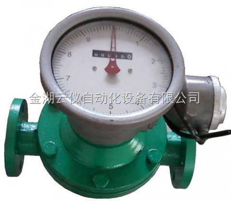 测柴油流量计厂家,测柴油流量计价格