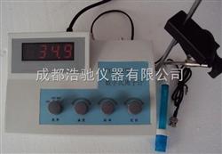 PXD-12数字式离子计