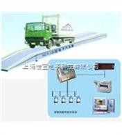 3*14米青海60吨80吨100吨120吨150吨180吨电子地磅