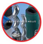 MONO莫諾螺桿泵定子-CB07KAE1R1/G