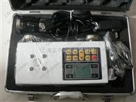 扭矩測試儀新疆高速扭矩測試儀廠家