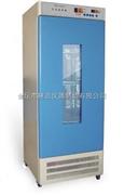 智能生化培养箱SPX-250