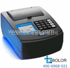 DR1010 COD测定仪 配消解器 9185700 COD分析仪