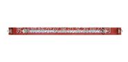 通用导体电线电缆电阻夹具