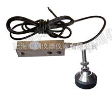 碳钢2吨电子平台秤称重传感器