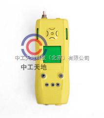 LBT-MJCL2/B泵吸式氯气检测仪