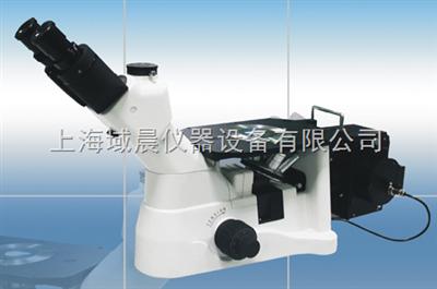 UD300MUD300M金相显微镜