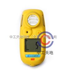 LBT-CTH1000(B)第三代一氧化碳检测仪