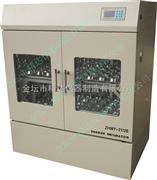 ZHWY-2102数显振荡培养箱