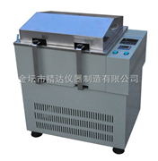 SHA-EA冷冻恒温振荡器(水浴)