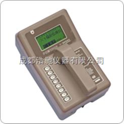 PCM100便携式α β γ表面污染测量仪
