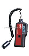 UT-312測振儀/便攜分體式測振儀
