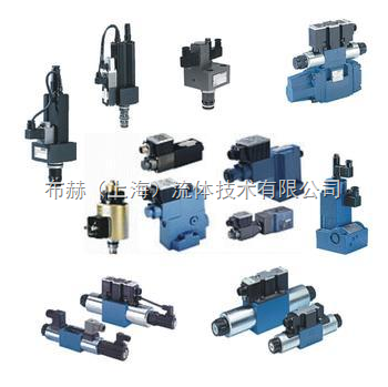 DBET-6X/315G24K4V厂家销售