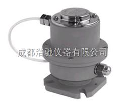 SYJ9-50/25速动油压继电器