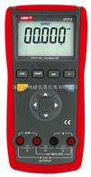 UT712电压电流校准仪