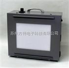 3100k/5100kDNP燈箱SDCV3500專業維修