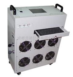 IBCE-8600蓄电池综合测试仪