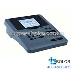 inoLab Multi 9310台式多参数水质分析仪