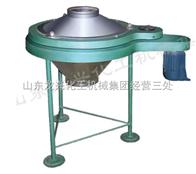 GS450干粉振动筛 液体振动筛