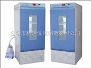 MJX-150生化霉菌培养箱