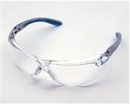 保護めがね 一眼形 一般形 MP-822(曇り止め)