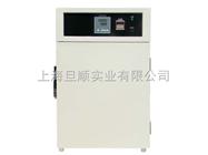 LC-3670℃电路板通电测试PCB板恒温老化烘箱