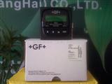 3-8860美国GF电导率变送器3-8860双通道仪表