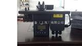 3-4150-0美國GF濁度儀