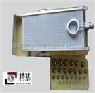 厂家供应CNY-1 初粘性测定仪产品特价销售