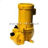 米顿罗RA020液压隔膜计量泵