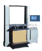 纸箱抗压强度检测机 KY-2