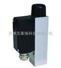 天津小巧型壓力控製器,TPK型小體積壓力控製器廠家